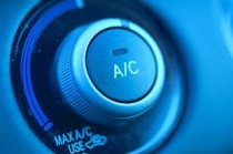 car air conditioning bicester
