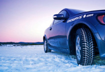 winter car service bicester