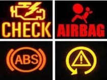 vehicle diagnostics bicester